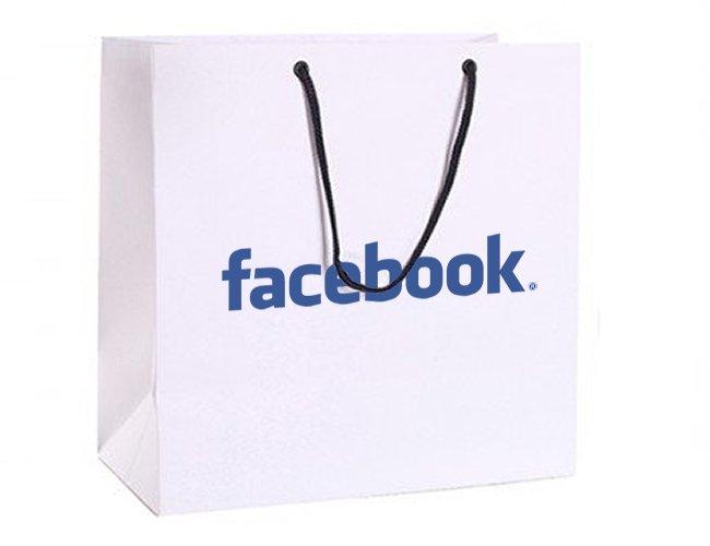 https://www.corporativobrindes.com.br/content/interfaces/cms/userfiles/produtos/sacola-papel-branca-personalizada-para-brindess-344.jpg