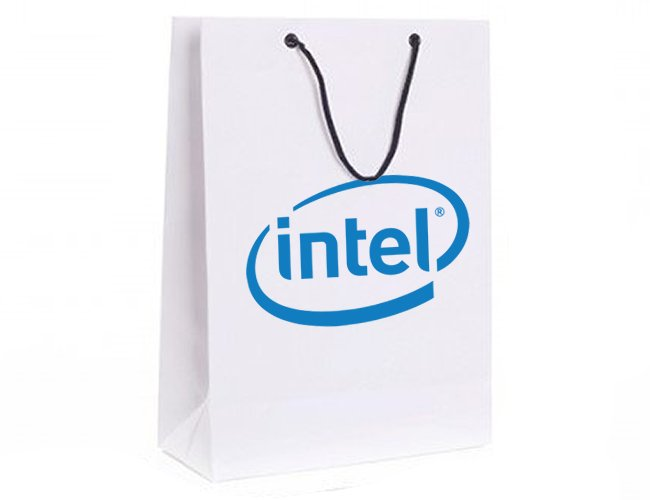 https://www.corporativobrindes.com.br/content/interfaces/cms/userfiles/produtos/sacola-papel-branca-personalizada-para-brindesss-836.jpg
