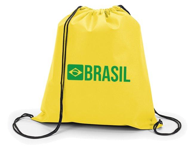 https://www.corporativobrindes.com.br/content/interfaces/cms/userfiles/produtos/sacola-tipo-mochila-personalizado-para-brindes-197.jpg
