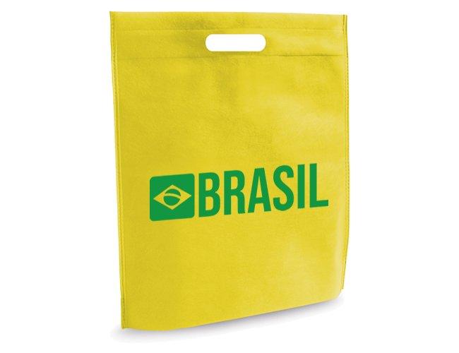 https://www.corporativobrindes.com.br/content/interfaces/cms/userfiles/produtos/sacola-tnt-personalizada-para-brindes-344.jpg