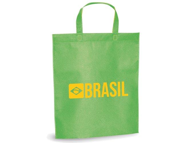 https://www.corporativobrindes.com.br/content/interfaces/cms/userfiles/produtos/sacola-tnt-personalizada-para-brindes-945.jpg