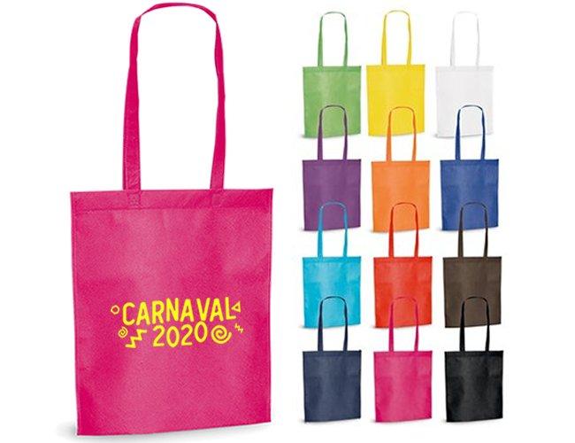 https://www.corporativobrindes.com.br/content/interfaces/cms/userfiles/produtos/sacola-tnt-personalizada-para-brindes-de-carnaval-261.jpg