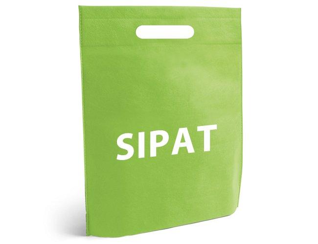 https://www.corporativobrindes.com.br/content/interfaces/cms/userfiles/produtos/sacola-tnt-personalizado-para-brindes-cipa-e-sipat-188.jpg