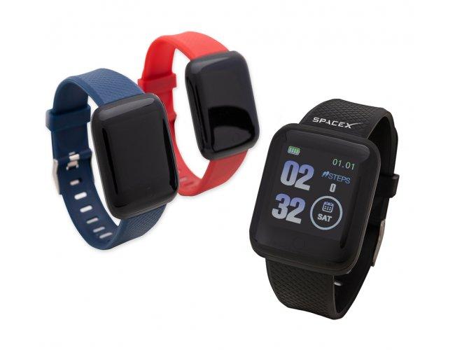 Smartwatch D116 18662