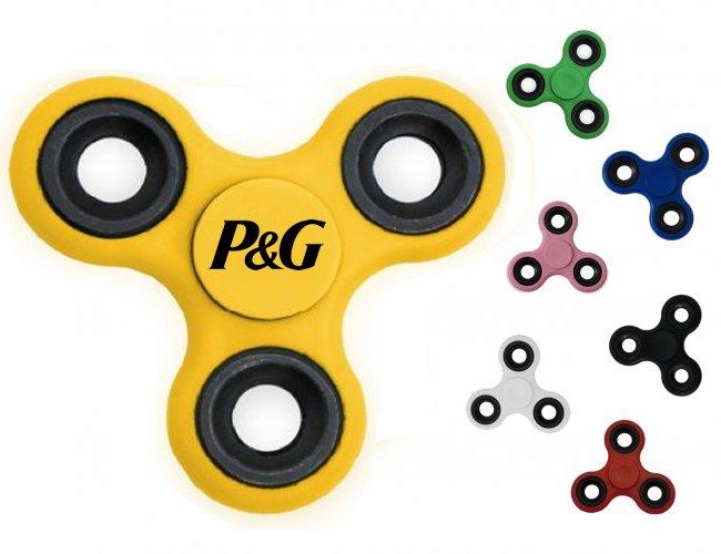 https://www.corporativobrindes.com.br/content/interfaces/cms/userfiles/produtos/spinner-personalizado-para-brindes-712.jpg