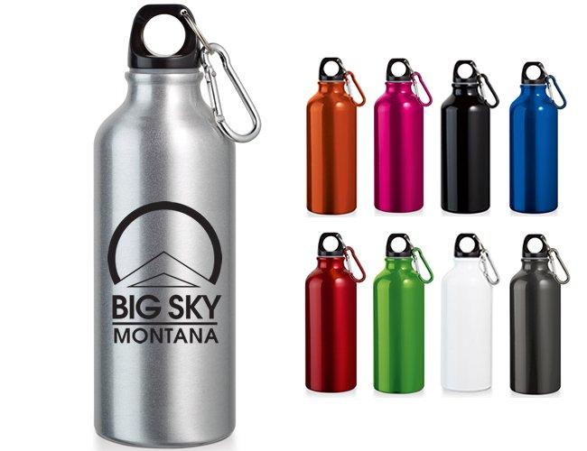 http://www.corporativobrindes.com.br/content/interfaces/cms/userfiles/produtos/squeeze-500ml-aluminio-com-mosquetao-personalizado-para-brindes-714.jpg