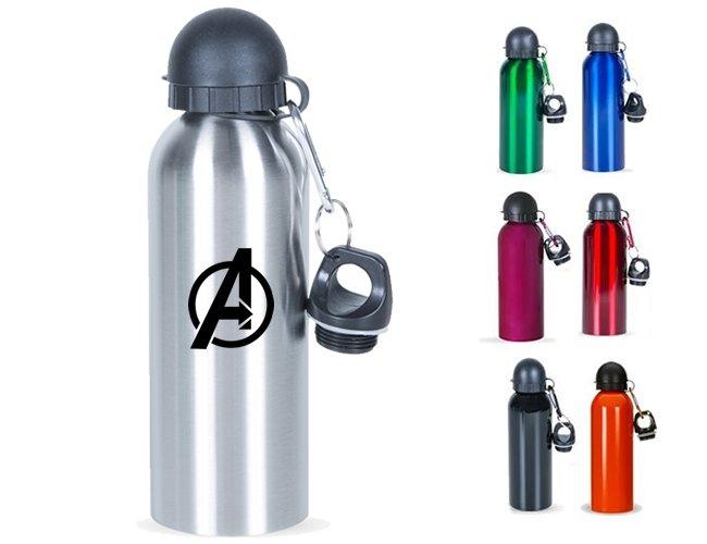 https://www.corporativobrindes.com.br/content/interfaces/cms/userfiles/produtos/squeeze-500ml-aluminio-personalizado-para-brindes-933.jpg