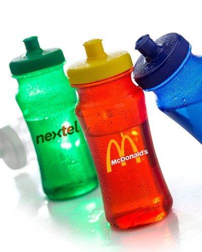 https://www.corporativobrindes.com.br/content/interfaces/cms/userfiles/produtos/squeeze-600-ml-pet-reciclavel-personalizado-para-brinde-595-776.jpg