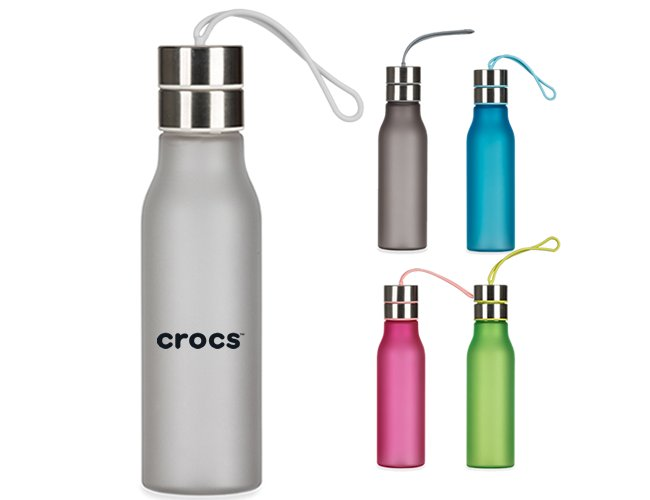 https://www.corporativobrindes.com.br/content/interfaces/cms/userfiles/produtos/squeeze-600ml-personalizado-para-brindes-350.jpg