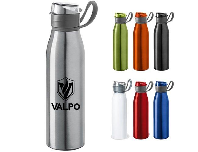 https://www.corporativobrindes.com.br/content/interfaces/cms/userfiles/produtos/squeeze-650ml-aluminio-personalizado-para-brindes-497.jpg