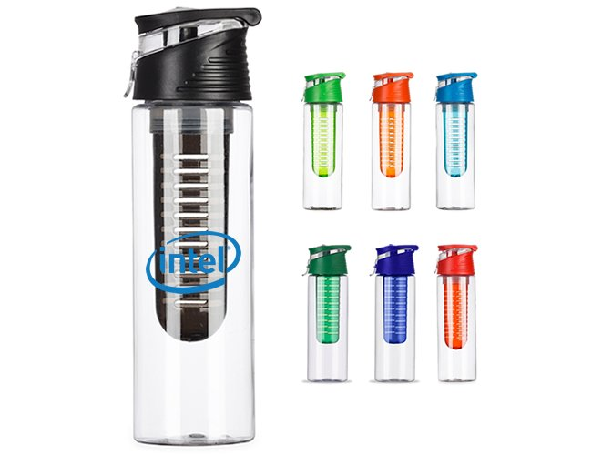 https://www.corporativobrindes.com.br/content/interfaces/cms/userfiles/produtos/squeeze-com-infusor-personalizado-para-brindes-912.jpg