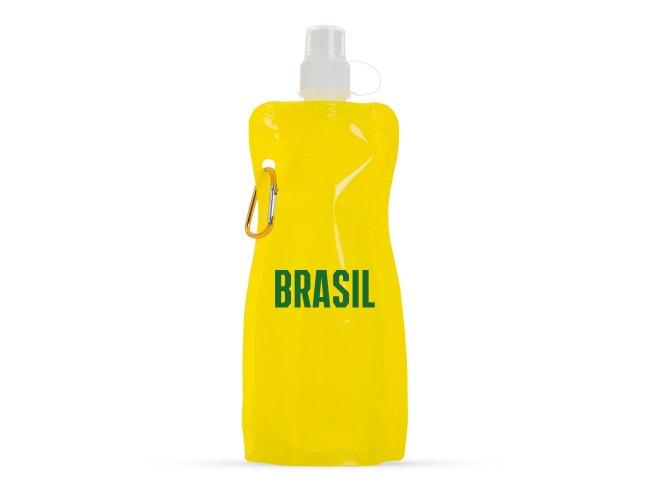 https://www.corporativobrindes.com.br/content/interfaces/cms/userfiles/produtos/squeeze-dobravel-de-plastico-amarelo-5285-1505851235-684.jpg