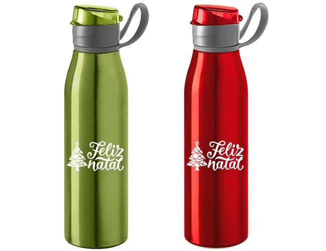 https://www.corporativobrindes.com.br/content/interfaces/cms/userfiles/produtos/squeeze-em-aluminio-personalizado-para-brindes-para-natal-851.jpg