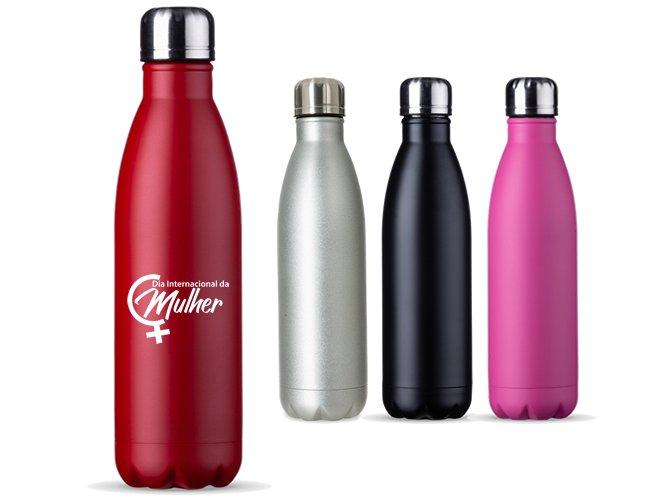 https://www.corporativobrindes.com.br/content/interfaces/cms/userfiles/produtos/squeeze-inox-750ml-personalizado-para-brindes-dia-da-mulher-878.jpg
