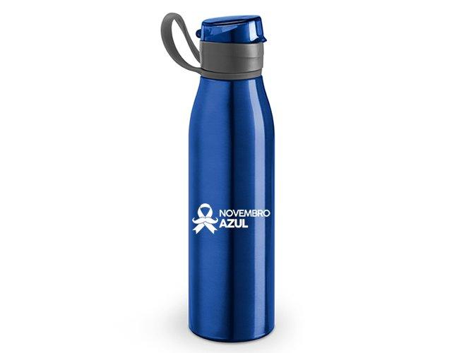 https://www.corporativobrindes.com.br/content/interfaces/cms/userfiles/produtos/squeeze-personalizado-para-brindes-novembro-azul-3-455.jpg