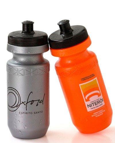 https://www.corporativobrindes.com.br/content/interfaces/cms/userfiles/produtos/squeeze-personalizado-plastico-620ml-para-brinde-978-319.jpg