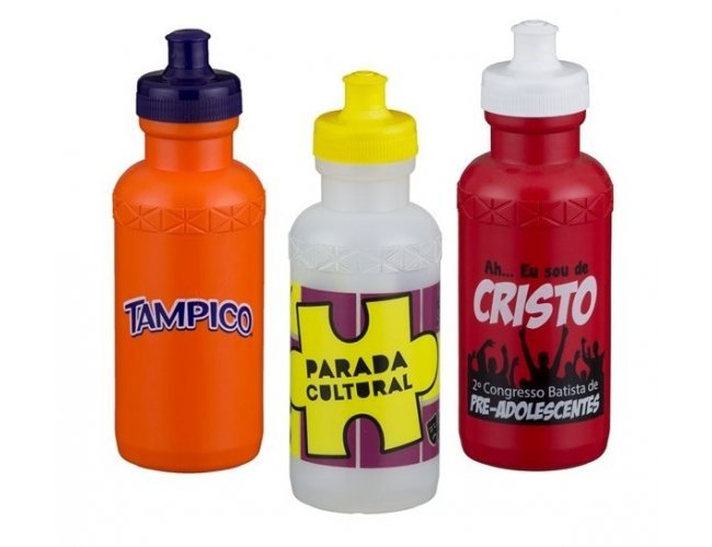https://www.corporativobrindes.com.br/content/interfaces/cms/userfiles/produtos/squeeze-plastico-500-ml-personalizado-para-brinde-760-849.jpg
