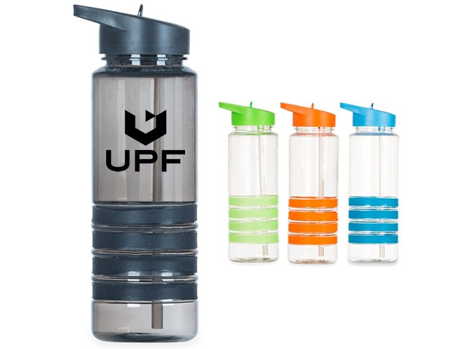 https://www.corporativobrindes.com.br/content/interfaces/cms/userfiles/produtos/squeeze-plastico-750ml-personalizado-para-brindes-647.jpg