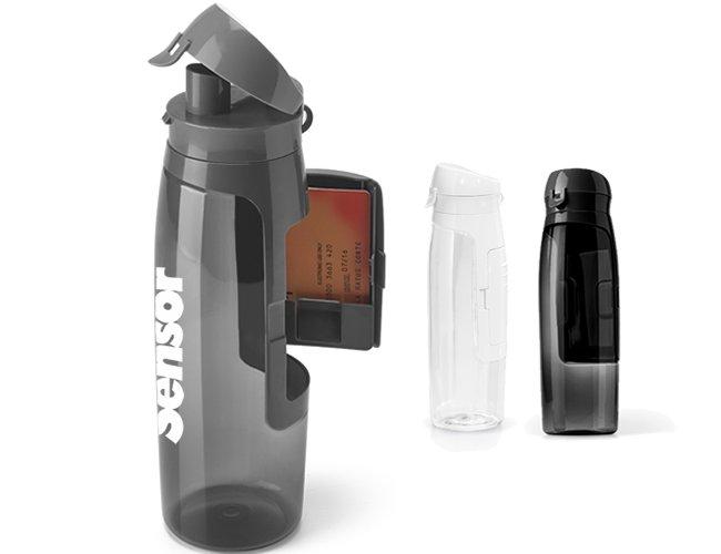 https://www.corporativobrindes.com.br/content/interfaces/cms/userfiles/produtos/squeeze-plastico-com-porta-cartao-personalizado-para-brindes-987.jpg