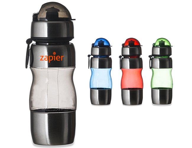 https://www.corporativobrindes.com.br/content/interfaces/cms/userfiles/produtos/squeeze-plastico-metal-450ml-personalizado-para-brindes-419.jpg