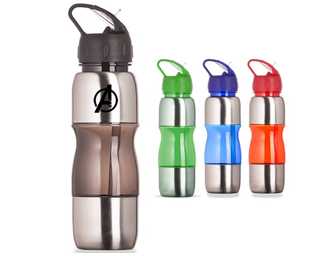 https://www.corporativobrindes.com.br/content/interfaces/cms/userfiles/produtos/squeeze-plastico-metal-600ml-personalizado-para-brindes-910.jpg