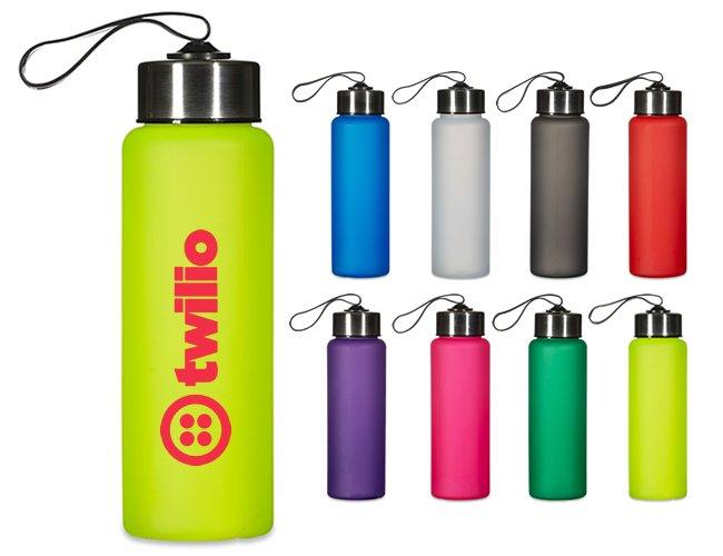 https://www.corporativobrindes.com.br/content/interfaces/cms/userfiles/produtos/squeeze-plastico-personalizado-para-brindes-506.jpg