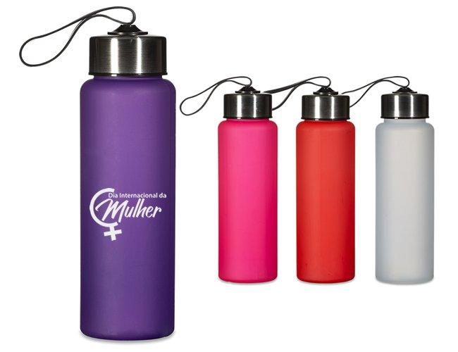 https://www.corporativobrindes.com.br/content/interfaces/cms/userfiles/produtos/squeeze-plastico-personalizado-para-brindes-dia-da-mulher-404.jpg