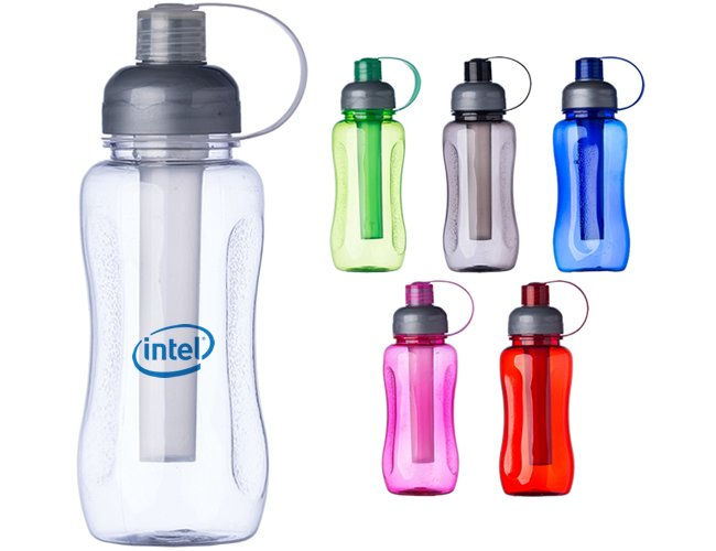 https://www.corporativobrindes.com.br/content/interfaces/cms/userfiles/produtos/squeeze-termico-icebar-600ml-personalizado-para-brindes-565.jpg