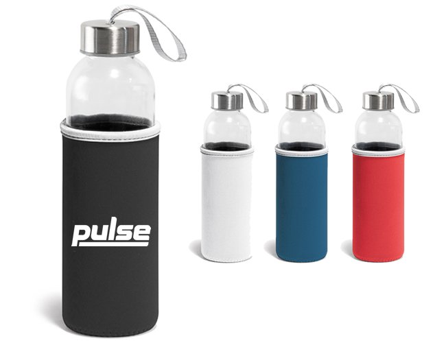 https://www.corporativobrindes.com.br/content/interfaces/cms/userfiles/produtos/squeeze-vidro-e-aco-inox-personalizado-para-brindes-720.jpg