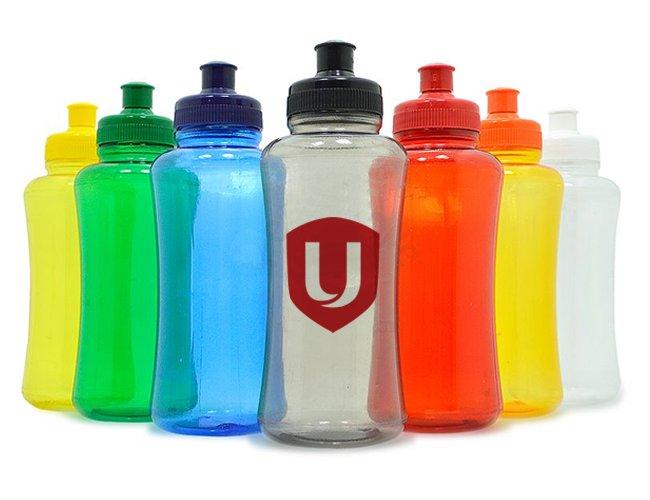 https://www.corporativobrindes.com.br/content/interfaces/cms/userfiles/produtos/squueeze-pet-550ml-personalizado-para-brindes-851.jpg