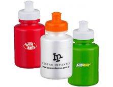 Squeeze Plástico 300ml  2245 Personalizado
