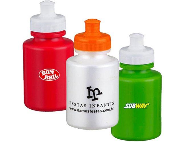 https://www.corporativobrindes.com.br/content/interfaces/cms/userfiles/produtos/squueeze-plastico-300ml-personalizado-para-brindes-658.jpg