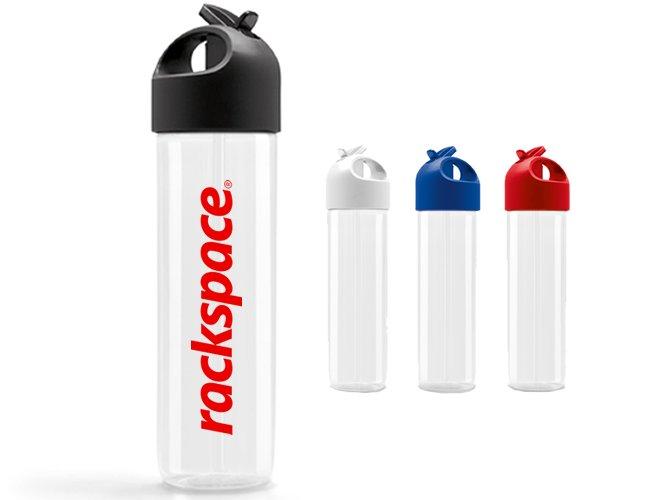 https://www.corporativobrindes.com.br/content/interfaces/cms/userfiles/produtos/squueeze-plastico-500ml-personalizado-para-brindes-305.jpg