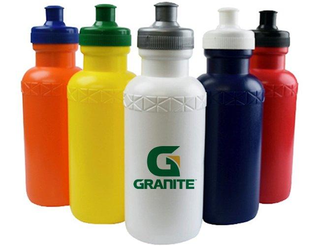 http://www.corporativobrindes.com.br/content/interfaces/cms/userfiles/produtos/squueeze-plastico-500ml-personalizado-para-brindes-770.jpg