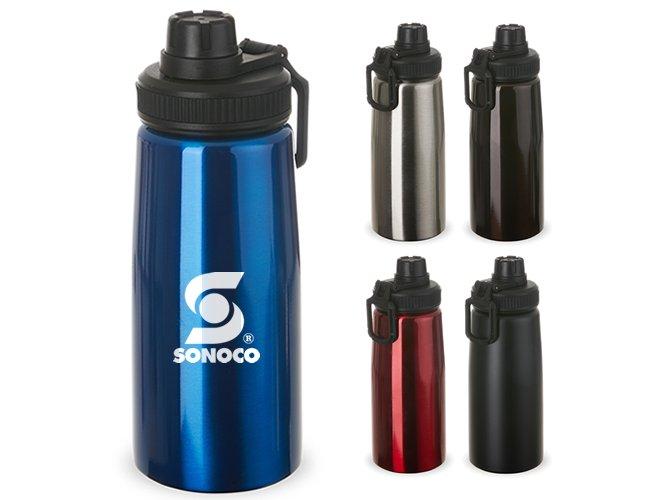 https://www.corporativobrindes.com.br/content/interfaces/cms/userfiles/produtos/squueze-metalico-personalizado-para-brindes-791.jpg