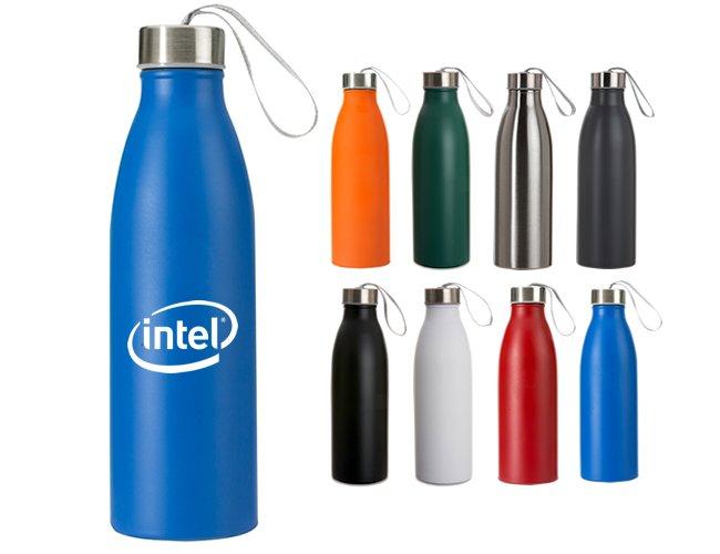 https://www.corporativobrindes.com.br/content/interfaces/cms/userfiles/produtos/squueze-plastico-personalizado-para-brindes-770.jpg