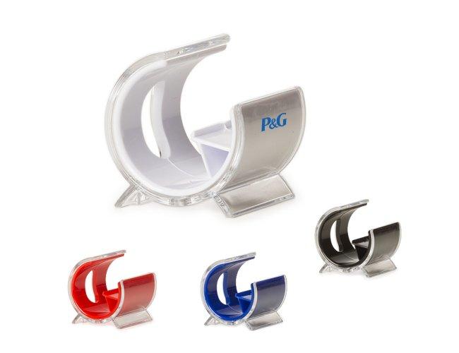 http://www.corporativobrindes.com.br/content/interfaces/cms/userfiles/produtos/suporte-plastico-para-celular-13746-5-445.jpg