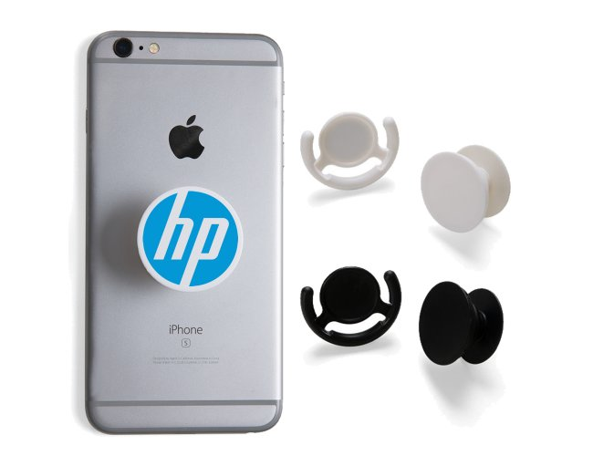 http://www.corporativobrindes.com.br/content/interfaces/cms/userfiles/produtos/suporte-plastico-para-celular-personalizados-364.jpg