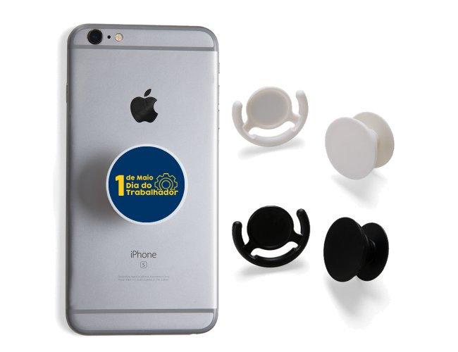 https://www.corporativobrindes.com.br/content/interfaces/cms/userfiles/produtos/suporte-pop-socket-personalizado-para-brindes-dia-do-trabalhador-994.jpg