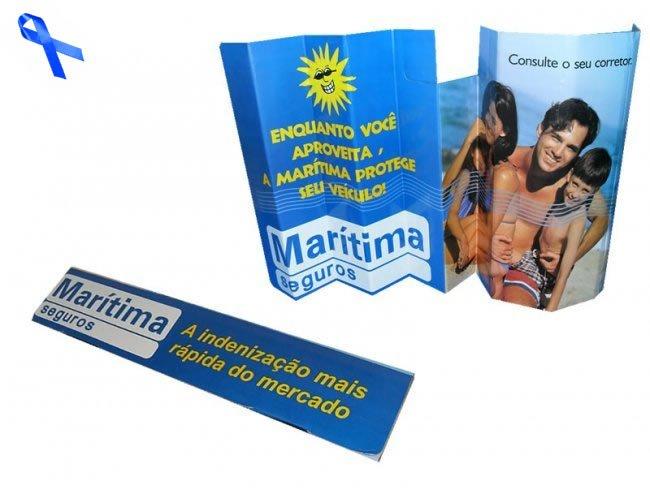 https://www.corporativobrindes.com.br/content/interfaces/cms/userfiles/produtos/tapa-sol-automotivo-personalizado-3-472-925-977.jpg