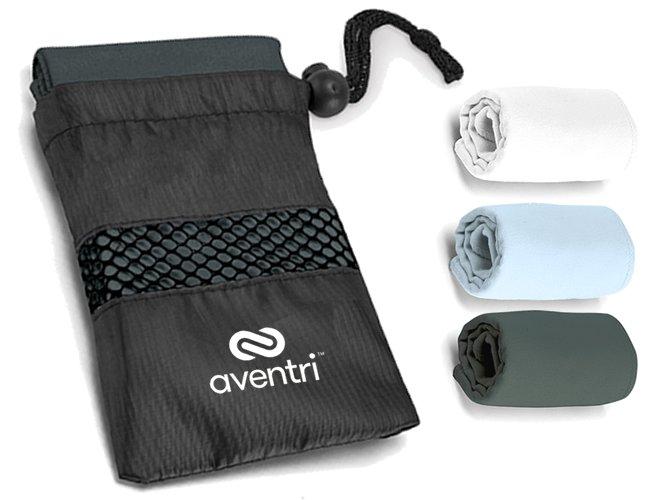 https://www.corporativobrindes.com.br/content/interfaces/cms/userfiles/produtos/toalha-de-praia-personalizada-para-brindes-2-281.jpg