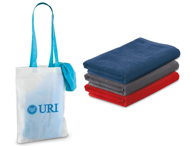 http://www.corporativobrindes.com.br/content/interfaces/cms/userfiles/produtos/toalha-de-praia-personalizada-para-brindes-406.jpg