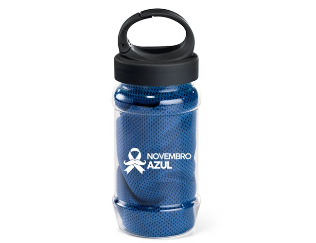 https://www.corporativobrindes.com.br/content/interfaces/cms/userfiles/produtos/toalha-para-esporte-personalizada-para-brindes-novembro-azul-588.jpg