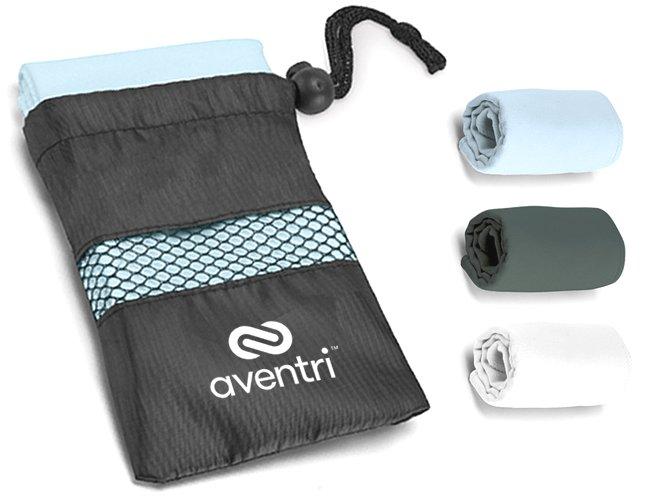 https://www.corporativobrindes.com.br/content/interfaces/cms/userfiles/produtos/toalha-para-esporte-personalizado-para-brindes-248.jpg