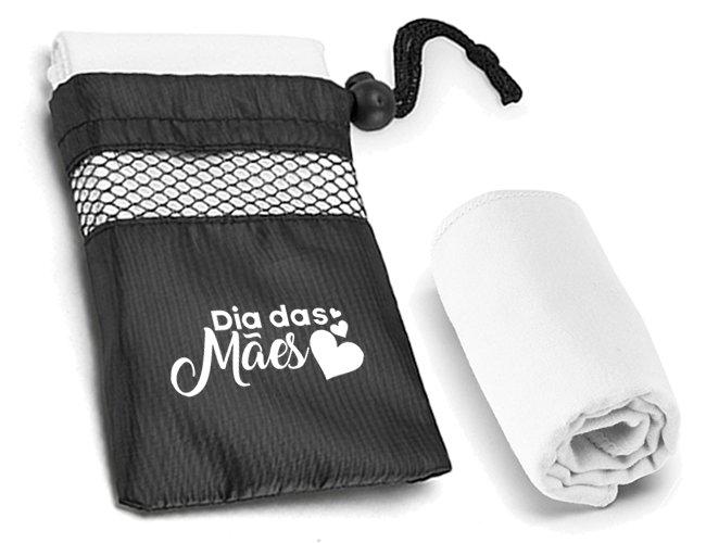 https://www.corporativobrindes.com.br/content/interfaces/cms/userfiles/produtos/toalha-peronalizada-para-brindes-dia-das-maes-750.jpg