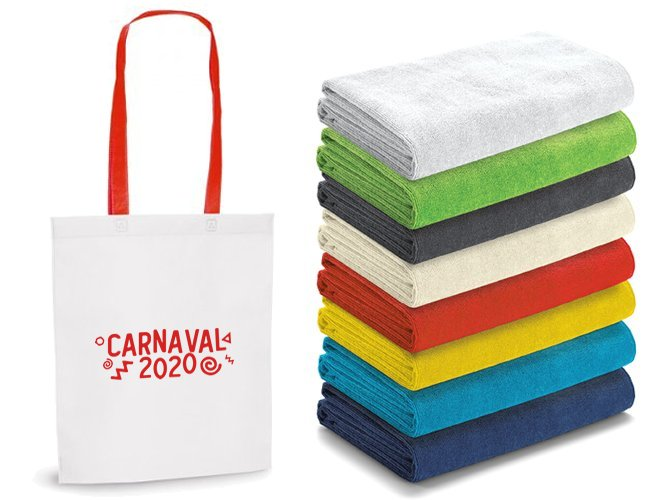 https://www.corporativobrindes.com.br/content/interfaces/cms/userfiles/produtos/toalha-personalizada-para-brindes-de-carnaval-341.jpg