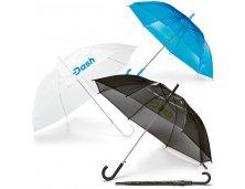 Guarda-chuva 99143 Personalizado